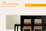 MebelDesign