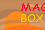 Magic Box 4
